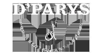 D'Pary's